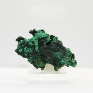 Malachite h56 1
