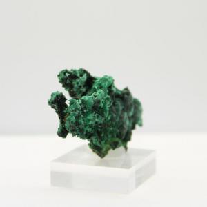 Malachite h56 2