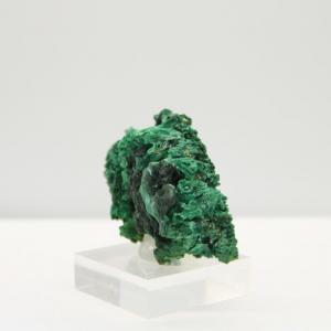 Malachite h56 3