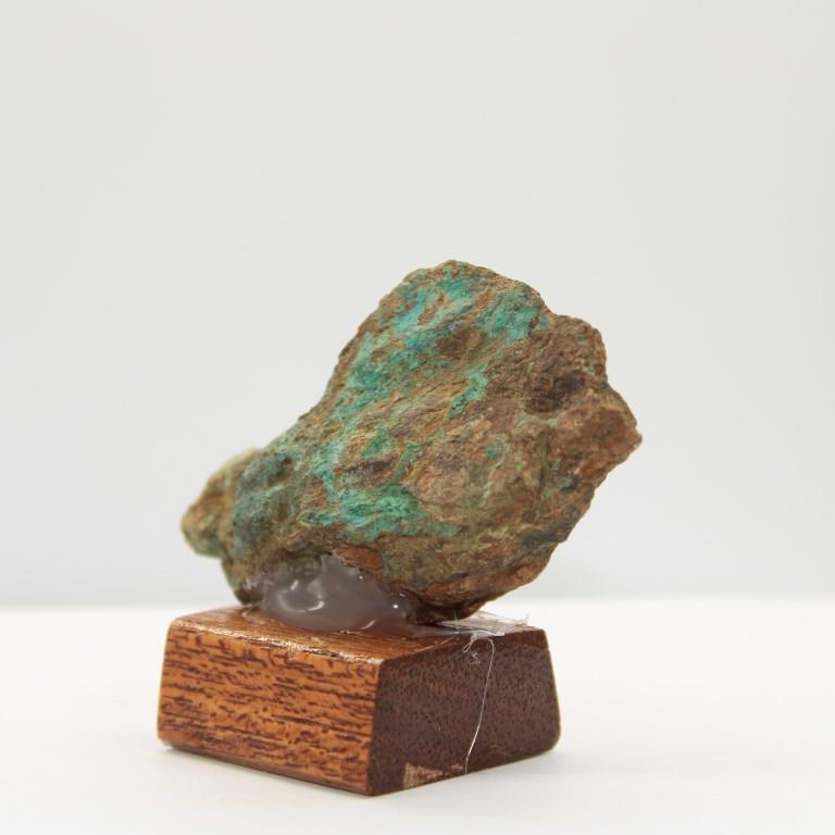 Malachite h65 1