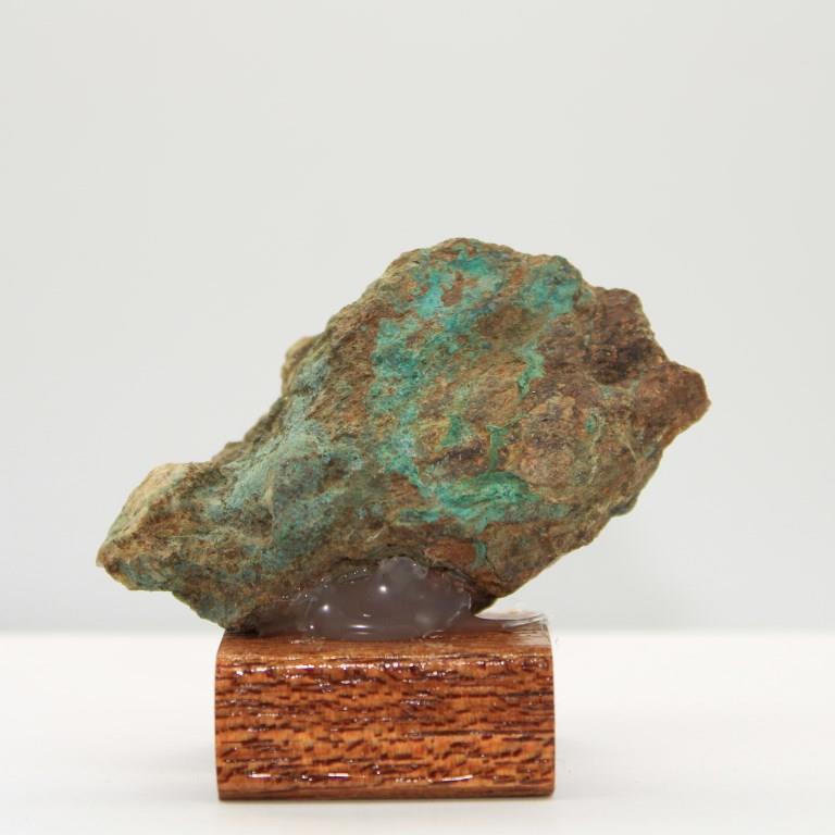 Malachite h65 2