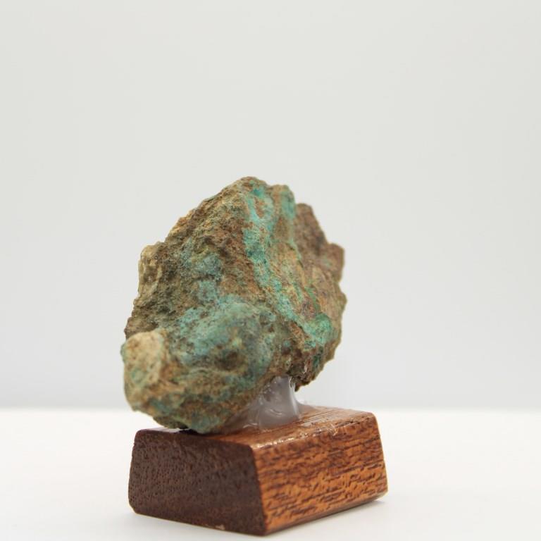 Malachite h65 3