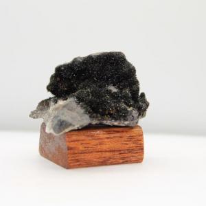 Manganese h53 2