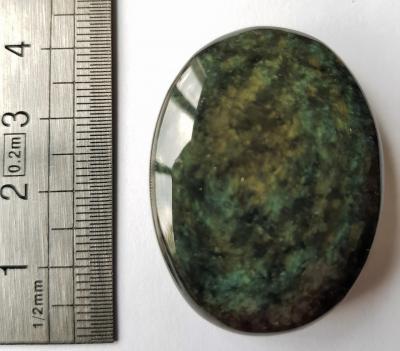 Obsidienne mentogochol 3