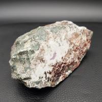 Opale lessence aux 1000 pendules 3