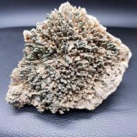 Pyrite quartz lessence aux 1000 pendules 1