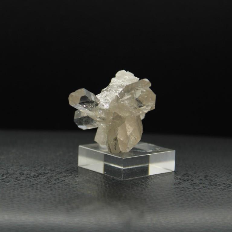 Quartz alpin bi termine h94 1