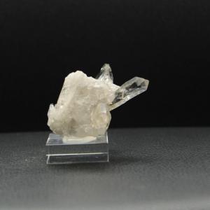 Quartz alpin bi termine h94 3