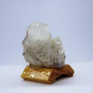 Quartz apophyllite f26 3