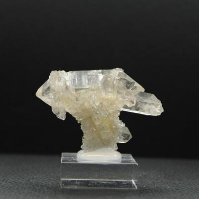 Quartz bi termine h69 1