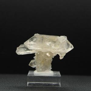 Quartz bi termine h69 2