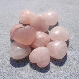 Quartz rose coeur h14 4 thumb