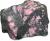 Rhodonite pink