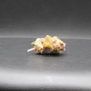 Siderite quartz 7 1