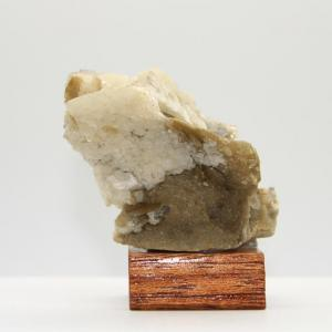 Siderite quartz adulaireh43 1