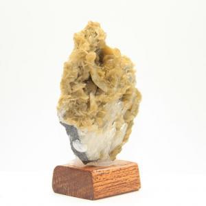 Siderose quartz h39 2