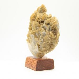 Siderose quartz h39 3