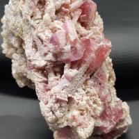 Tourmaline rose rubelite lessence aux 1000 pendules 2