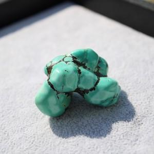 Turquoise h25 3 thumb