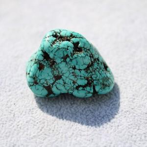 Turquoise h26 1 thumb